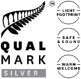 Qualmark Silver Award Logo Stacked-222